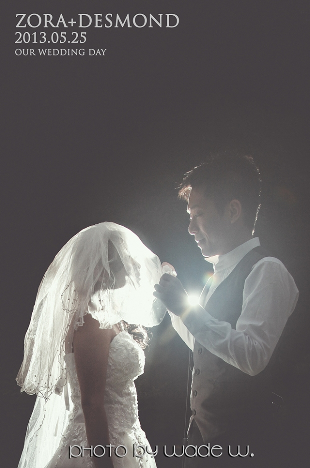 D&Z_prewedding_wedding day_marry_婚紗攝影 5