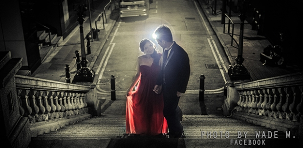 D&Z_prewedding_wedding day_marry_婚紗攝影 6