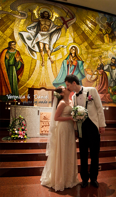 photo-by-wade-w-_pre-wedding_wedding_big-day_church_marry_kiss1