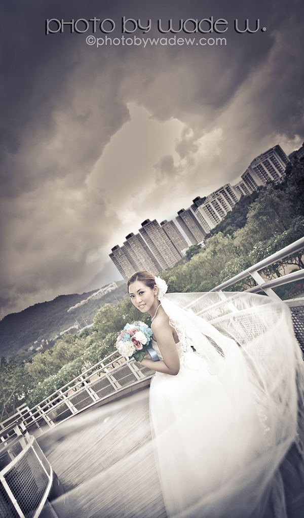 photo_by_wade_W._prewedding_wedding_Hong Kong_Big_Day 1