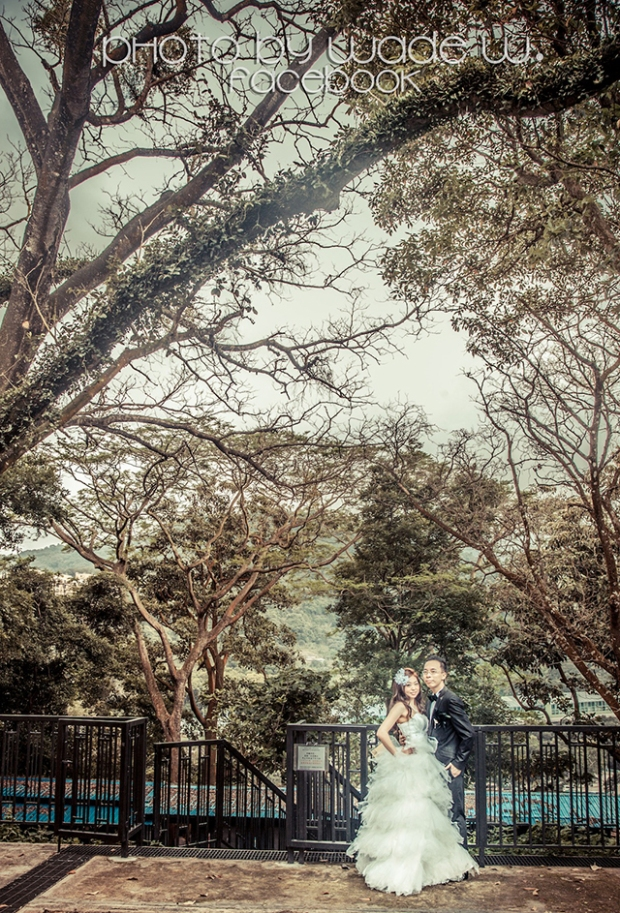 photo_by_wade_W._prewedding_wedding_Hong Kong_Big_Day