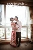 20130713 ANNA+KENNETH WEDDING DAY -0724 copy