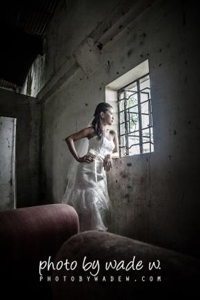 - SHEUNG SHUI+SAI WAN-083 copy
