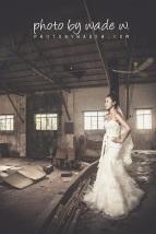- SHEUNG SHUI+SAI WAN-095 copy