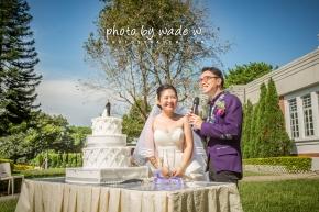 HK WEDDING DAY BIG DAY