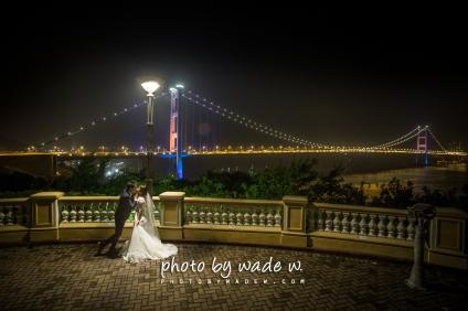 WADE3586 copyPre-wedding Hong Kong 香港 photo by wade w