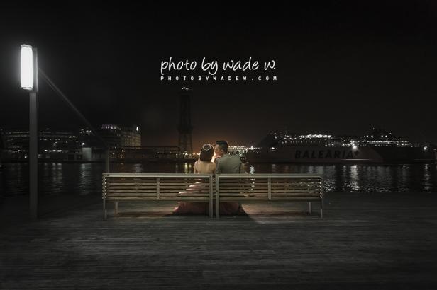 Wade-679-Edit copy 1000