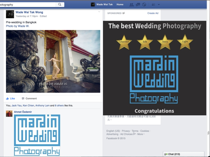 Mardin Wedding Photography 1 copy