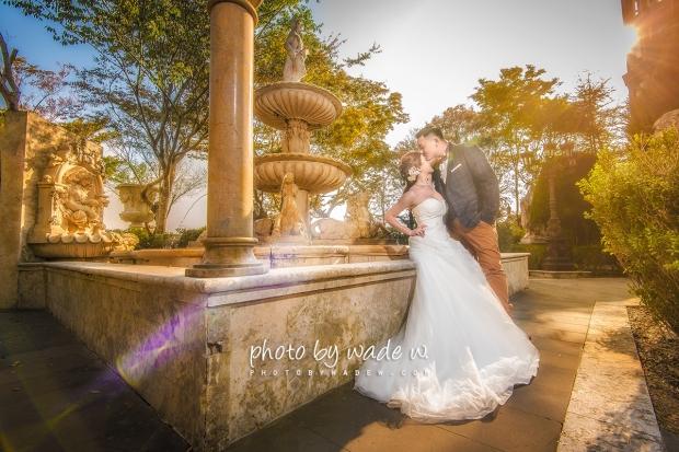 Taichung PRe-wedding 台中 清境 南投縣 老英格蘭 青青草原 1200