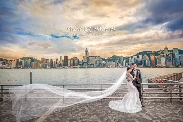 1200-hong-kong-wedding-day-%e5%a9%9a%e5%ae%b4-%e5%a9%9a%e7%a6%ae-pre-wedding-%e7%b6%ad%e5%a4%9a%e5%88%a9%e4%ba%9e%e6%b8%af-%e6%96%87%e5%8c%96%e4%b8%ad%e5%bf%83-2