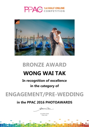 2-ppac-wppi-award-photo-by-wade-venice-pre-wedding-prague-hong-kong-overseas-1200