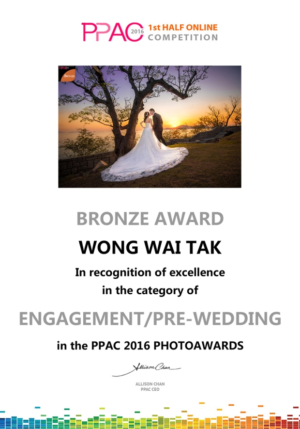 3-ppac-wppi-award-photo-by-wade-venice-pre-wedding-prague-hong-kong-overseas-1200