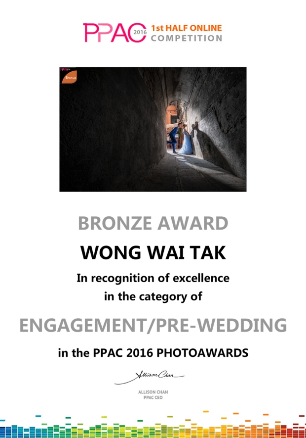 ppac-wppi-award-photo-by-wade-venice-pre-wedding-prague-hong-kong-overseas-1200-copy