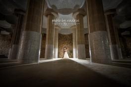 Barcelona 巴塞羅納 巴塞隆拿 photo by wade w overseas pre-wedding 老英格蘭莊園 巴黎 la Sagrada Familia Barcelona Spain 2048- 02