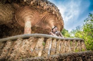 Barcelona 巴塞羅納 巴塞隆拿 photo by wade w overseas pre-wedding 老英格蘭莊園 巴黎 la Sagrada Familia Barcelona Spain 2048- 06