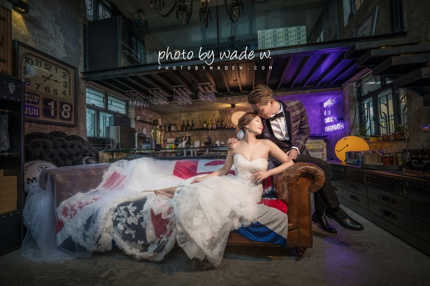 1280 pre-wedding photo by wade top ten hong kong copy 香港pre-wedding studio London 台中 老英格蘭
