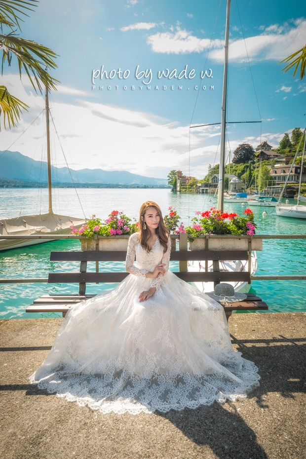 1 1200 Barcelona Figueres woook photo by wade w 閨密照 Boudoir bride top ten interlaken bern switzerland copy