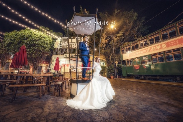 1200 Wedding ocean park pre-wedding photo by wade top ten 十大 海洋公園 婚紗相 copy 2 copy
