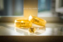 2048 W hotel Esdlife 人氣 聯邦 four seasons 半島 intercon 酒店 Chloe & Chris wedding day big day婚禮上 香港十大 攝影師 photographer top ten wade wong-01