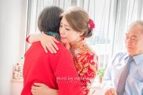 2048 W hotel Esdlife 人氣 聯邦 four seasons 半島 intercon 酒店 Chloe & Chris wedding day big day婚禮上 香港十大 攝影師 photographer top ten wade wong-11
