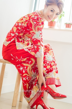 2048 W hotel Esdlife 人氣 聯邦 four seasons 半島 intercon 酒店 Chloe & Chris wedding day big day婚禮上 香港十大 攝影師 photographer top ten wade wong-14