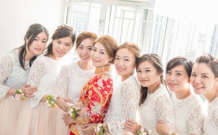 2048 W hotel Esdlife 人氣 聯邦 four seasons 半島 intercon 酒店 Chloe & Chris wedding day big day婚禮上 香港十大 攝影師 photographer top ten wade wong-17
