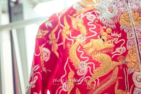 2048 W hotel Esdlife 人氣 聯邦 four seasons 半島 intercon 酒店 Chloe & Chris wedding day big day婚禮上 香港十大 攝影師 photographer top ten wade wong-03
