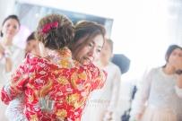 2048 W hotel Esdlife 人氣 聯邦 four seasons 半島 intercon 酒店 Chloe & Chris wedding day big day婚禮上 香港十大 攝影師 photographer top ten wade wong-22