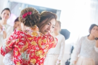 2048 W hotel Esdlife 人氣 聯邦 four seasons 半島 intercon 酒店 Chloe & Chris wedding day big day婚禮上 香港十大 攝影師 photographer top ten wade wong-22