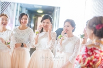 2048 W hotel Esdlife 人氣 聯邦 four seasons 半島 intercon 酒店 Chloe & Chris wedding day big day婚禮上 香港十大 攝影師 photographer top ten wade wong-23
