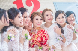2048 W hotel Esdlife 人氣 聯邦 four seasons 半島 intercon 酒店 Chloe & Chris wedding day big day婚禮上 香港十大 攝影師 photographer top ten wade wong-26