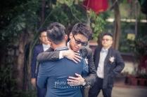 2048 W hotel Esdlife 人氣 聯邦 four seasons 半島 intercon 酒店 Chloe & Chris wedding day big day婚禮上 香港十大 攝影師 photographer top ten wade wong-33