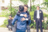 2048 W hotel Esdlife 人氣 聯邦 four seasons 半島 intercon 酒店 Chloe & Chris wedding day big day婚禮上 香港十大 攝影師 photographer top ten wade wong-35