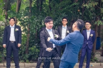 2048 W hotel Esdlife 人氣 聯邦 four seasons 半島 intercon 酒店 Chloe & Chris wedding day big day婚禮上 香港十大 攝影師 photographer top ten wade wong-36