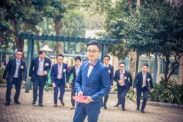 2048 W hotel Esdlife 人氣 聯邦 four seasons 半島 intercon 酒店 Chloe & Chris wedding day big day婚禮上 香港十大 攝影師 photographer top ten wade wong-41