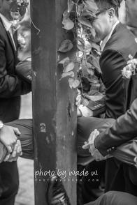 2048 W hotel Esdlife 人氣 聯邦 four seasons 半島 intercon 酒店 Chloe & Chris wedding day big day婚禮上 香港十大 攝影師 photographer top ten wade wong-46