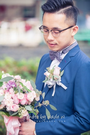 2048 W hotel Esdlife 人氣 聯邦 four seasons 半島 intercon 酒店 Chloe & Chris wedding day big day婚禮上 香港十大 攝影師 photographer top ten wade wong-50