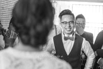 2048 W hotel Esdlife 人氣 聯邦 four seasons 半島 intercon 酒店 Chloe & Chris wedding day big day婚禮上 香港十大 攝影師 photographer top ten wade wong-53