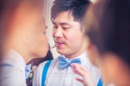 2048 W hotel Esdlife 人氣 聯邦 four seasons 半島 intercon 酒店 Chloe & Chris wedding day big day婚禮上 香港十大 攝影師 photographer top ten wade wong-58