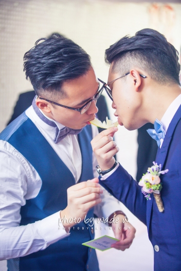 2048 W hotel Esdlife 人氣 聯邦 four seasons 半島 intercon 酒店 Chloe & Chris wedding day big day婚禮上 香港十大 攝影師 photographer top ten wade wong-59