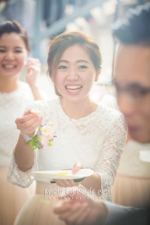 2048 W hotel Esdlife 人氣 聯邦 four seasons 半島 intercon 酒店 Chloe & Chris wedding day big day婚禮上 香港十大 攝影師 photographer top ten wade wong-61