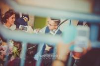 2048 W hotel Esdlife 人氣 聯邦 four seasons 半島 intercon 酒店 Chloe & Chris wedding day big day婚禮上 香港十大 攝影師 photographer top ten wade wong-63