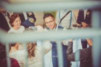 2048 W hotel Esdlife 人氣 聯邦 four seasons 半島 intercon 酒店 Chloe & Chris wedding day big day婚禮上 香港十大 攝影師 photographer top ten wade wong-64