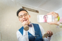 2048 W hotel Esdlife 人氣 聯邦 four seasons 半島 intercon 酒店 Chloe & Chris wedding day big day婚禮上 香港十大 攝影師 photographer top ten wade wong-70