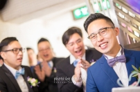 2048 W hotel Esdlife 人氣 聯邦 four seasons 半島 intercon 酒店 Chloe & Chris wedding day big day婚禮上 香港十大 攝影師 photographer top ten wade wong-71