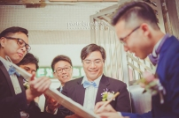 2048 W hotel Esdlife 人氣 聯邦 four seasons 半島 intercon 酒店 Chloe & Chris wedding day big day婚禮上 香港十大 攝影師 photographer top ten wade wong-72