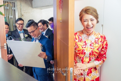 2048 W hotel Esdlife 人氣 聯邦 four seasons 半島 intercon 酒店 Chloe & Chris wedding day big day婚禮上 香港十大 攝影師 photographer top ten wade wong-74