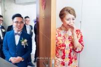 2048 W hotel Esdlife 人氣 聯邦 four seasons 半島 intercon 酒店 Chloe & Chris wedding day big day婚禮上 香港十大 攝影師 photographer top ten wade wong-76