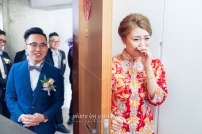 2048 W hotel Esdlife 人氣 聯邦 four seasons 半島 intercon 酒店 Chloe & Chris wedding day big day婚禮上 香港十大 攝影師 photographer top ten wade wong-76