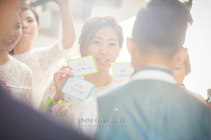 2048 W hotel Esdlife 人氣 聯邦 four seasons 半島 intercon 酒店 Chloe & Chris wedding day big day婚禮上 香港十大 攝影師 photographer top ten wade wong-78
